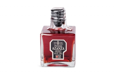 Pacharán Azanza 200 ml.